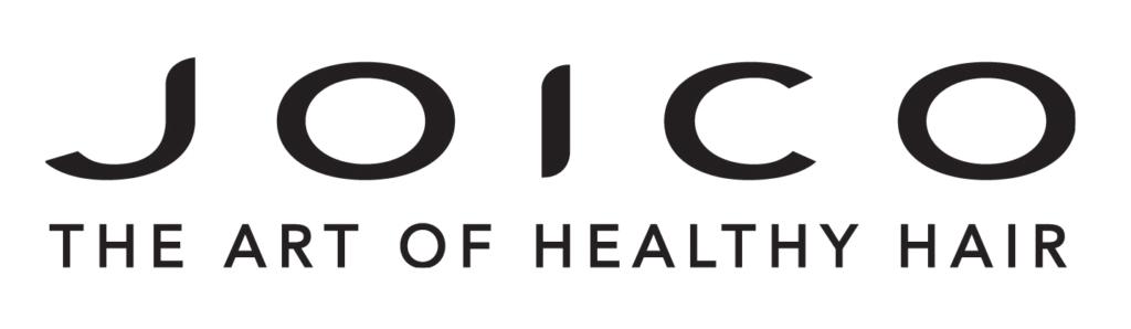 Logo van Joico